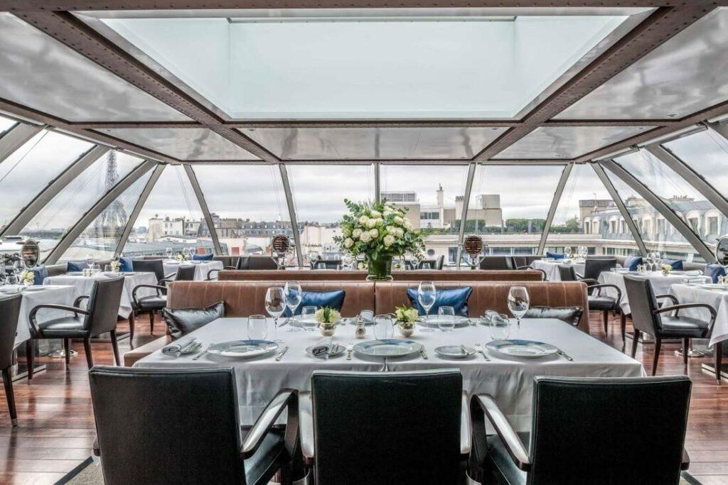 L'Oiseau-Blanc__Restaurant