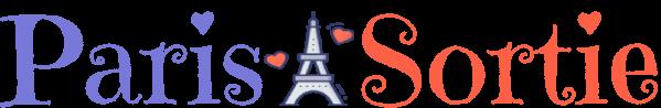 ParisSortie.com